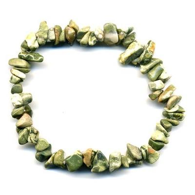3485-bracelet-baroque-rhyolite
