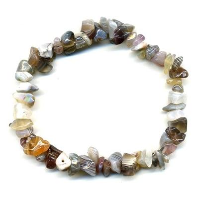 3484-bracelet-baroque-agate-botswana