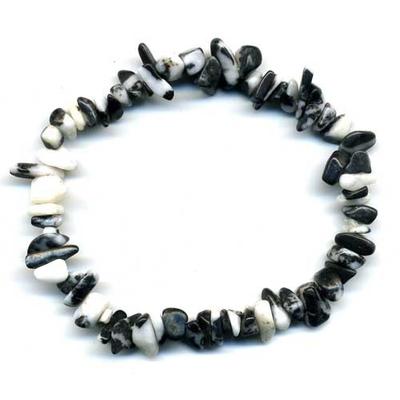 3480-bracelet-baroque-jaspe-zebre