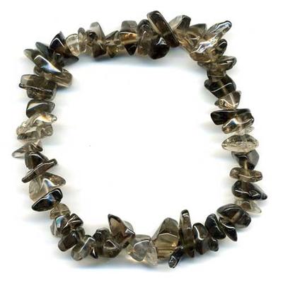 3477-bracelet-baroque-quartz-fume