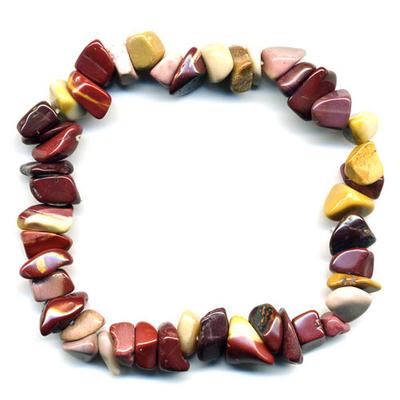 3476-bracelet-baroque-mokaite