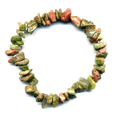 3475-bracelet-baroque-unakite