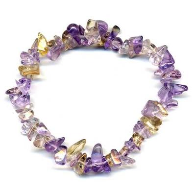 3472-bracelet-baroque-ametrine