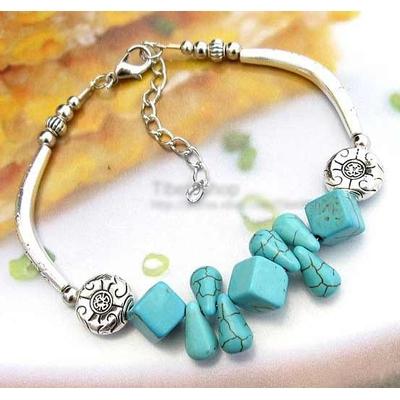 3442-bracelet-tibetain-en-howlite-turquoise-type-28