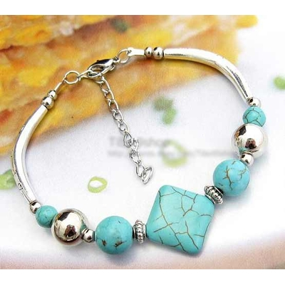 3441-bracelet-tibetain-en-howlite-turquoise-type-27