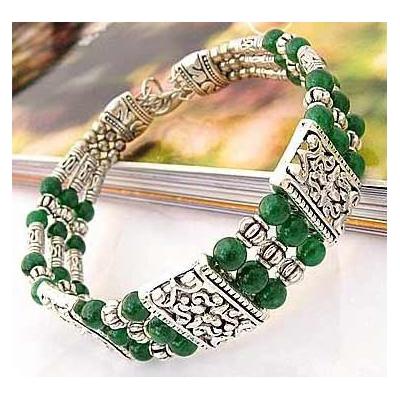 3428-bracelet-tibetain-en-malachite-type-22
