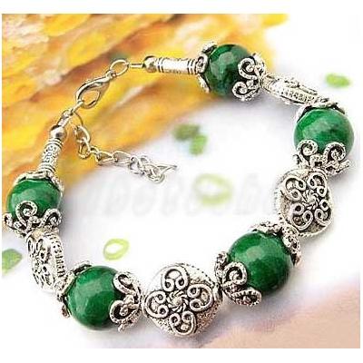 3420-bracelet-tibetain-en-malachite-type-16