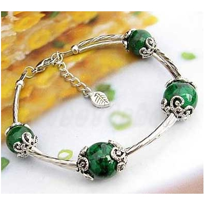 3419-bracelet-tibetain-en-malachite-type-18