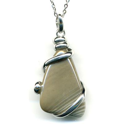 3380-pendentif-stone-style-agate-botswana