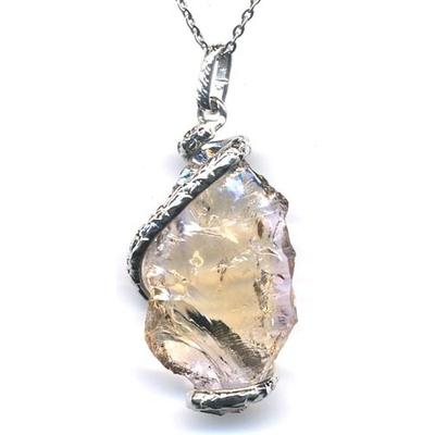 3375-pendentif-stone-style-n-2-ametrine-brute