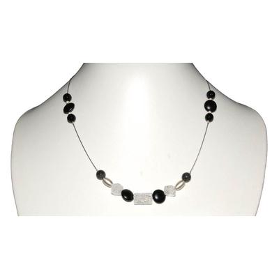 3365-collier-cristal-design-onyx