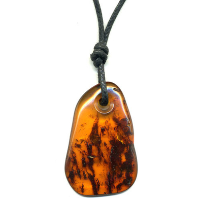 3338-pendentif-ambre-avec-cordon