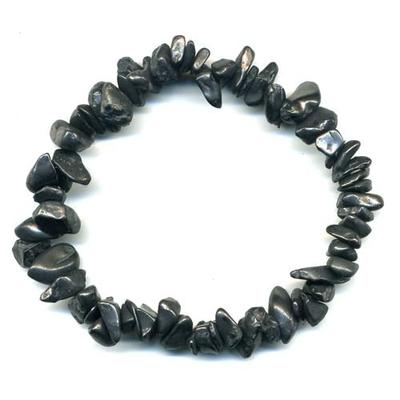 3314-bracelet-baroque-shungite