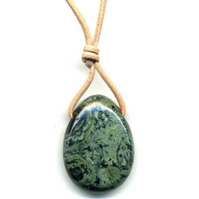 3289-collier-jaspe-kabamba-pierre-et-bien-etre