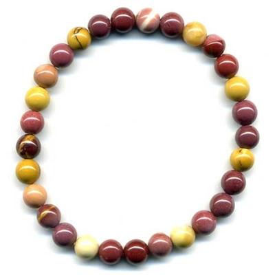 3288-bracelet-en-mokaite-boules-6mm