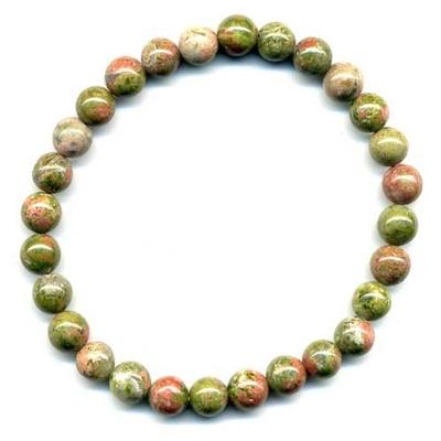 3287-bracelet-en-unakite-boules-6mm