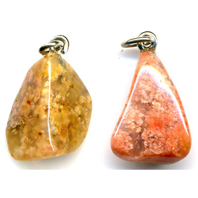 3222-pendentif-agate-mousse-orange-extra
