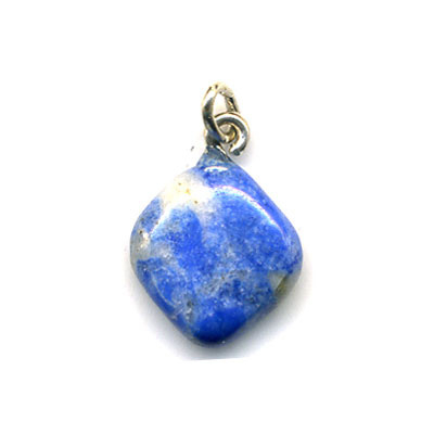 3220-pendentif-quartz-bleu-extra