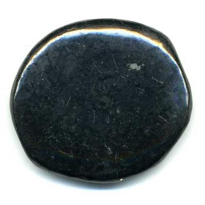 3207-pierre-plate-en-shungite