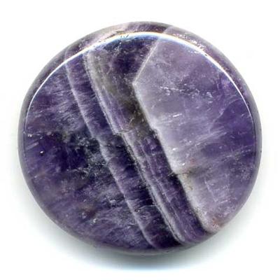 3204-pierre-plate-en-amethyste