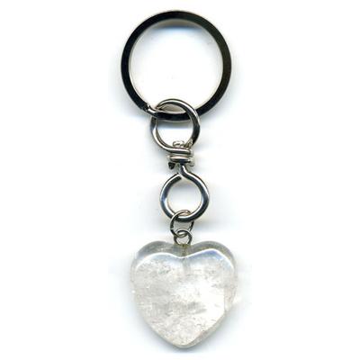 3185-porte-clefs-coeur-en-cristal-de-roche-naturel