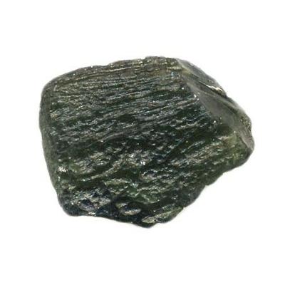 7085-moldavite-extra-de-20-a-25-mm