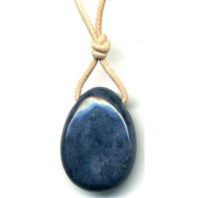 3161-collier-dumortierite-pierre-et-bien-etre