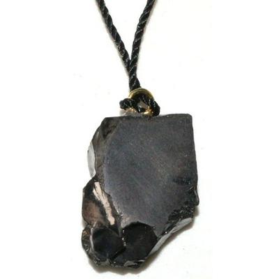 4370-pendentif-shungite-cristallisee