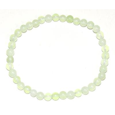3088-bracelet-en-jade-boules-4mm