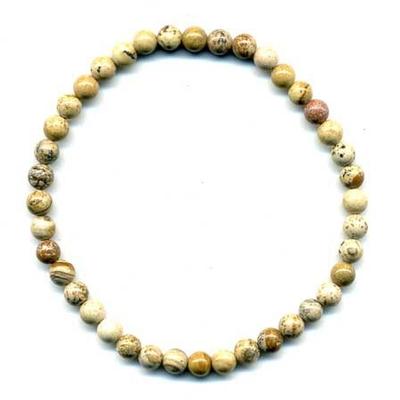 3083-bracelet-en-jaspe-paysage-boules-4mm