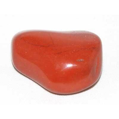 3080-jaspe-rouge-de-20-a-30-mm-choix-b