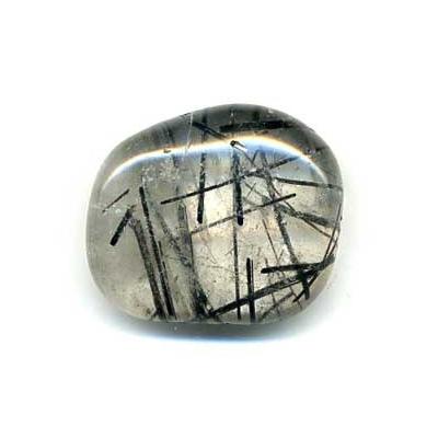 3077-quartz-tourmaline-de-20-a-30-mm-choix-b