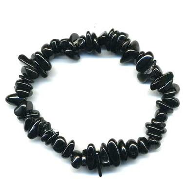 3076-bracelet-baroque-tourmaline-noire