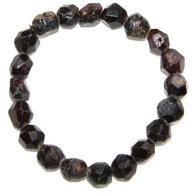 3072-bracelet-grenat-facette-10-mm-brute