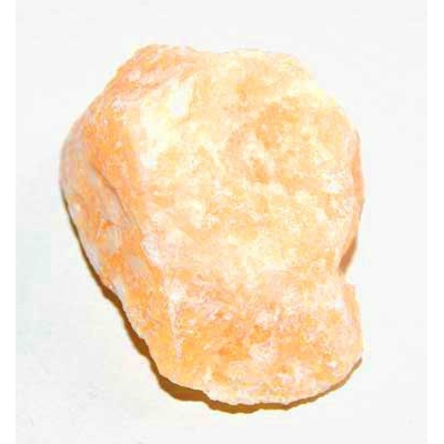 3055-calcite-orange-brute-30-a-40-mm