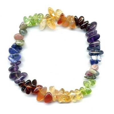 3017-bracelet-baroque-chakras-mixte