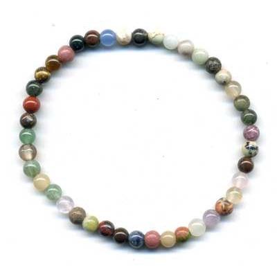 3002-bracelet-multi-boules-4mm