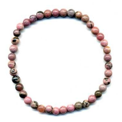 2999-bracelet-en-rhodonite-boules-4mm