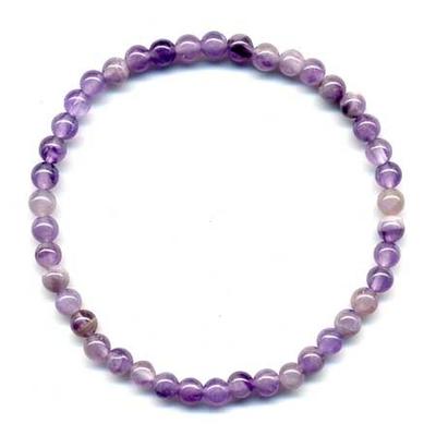 2995-bracelet-en-amethyste-boules-4mm