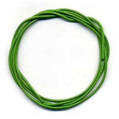 2988-cordon-cuir-vert-clair