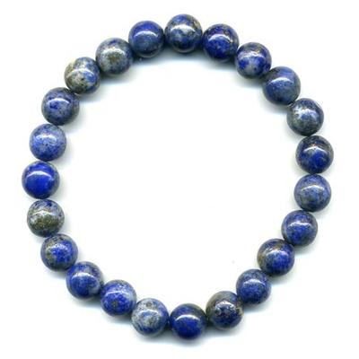 2959-bracelet-en-lapis-lazuli-boules-8mm