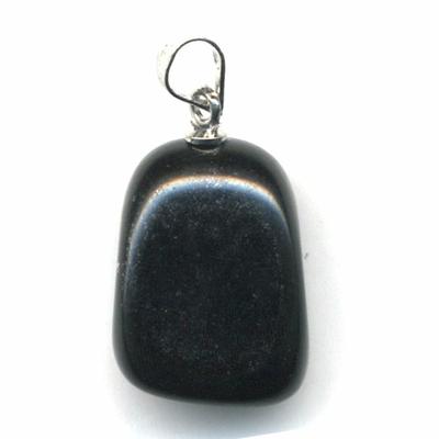 8646-pendentif-obsidienne-noire