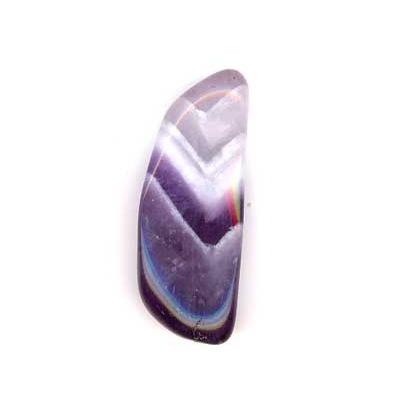 2927-amethyste-chevron-15-a-20mm