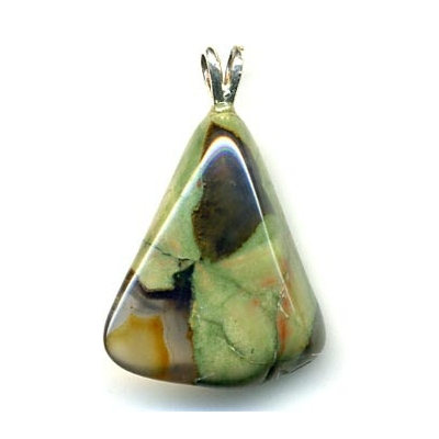 2924-pendentif-rhyolite-extra-beliere-argent-choix-b