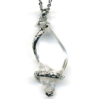 2921-pendentif-stone-style-cristal-de-roche