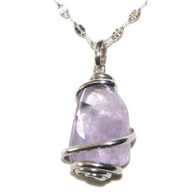 5305-pendentif-amethyste-stone-style-n-1
