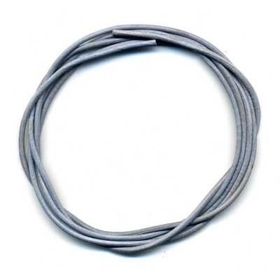 2873-cordon-cuir-gris-clair