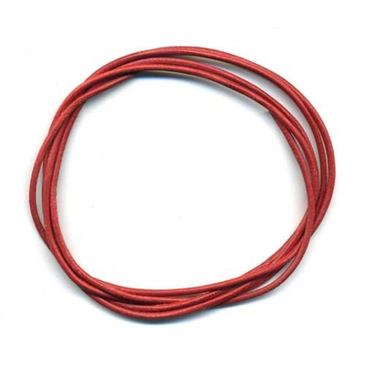 2872-cordon-cuir-rouge