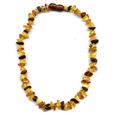 2866-collier-ambre-bebe-multicolore