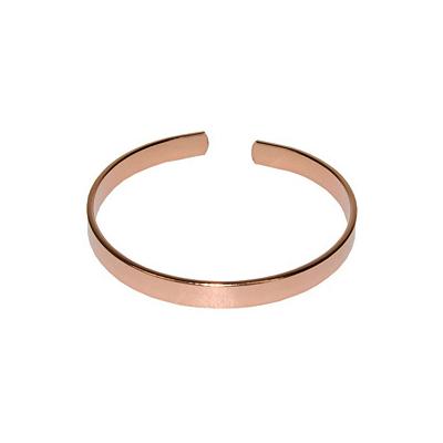 2862-bracelet-cuivre-pm